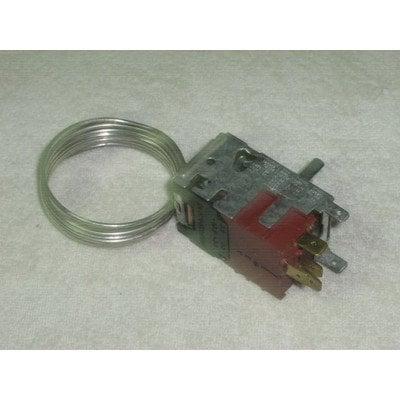 Termostat 077B 6221 (2511-8)