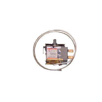 Termostat Q/MLKT-216/1B.2D.3B.4F (1033226)