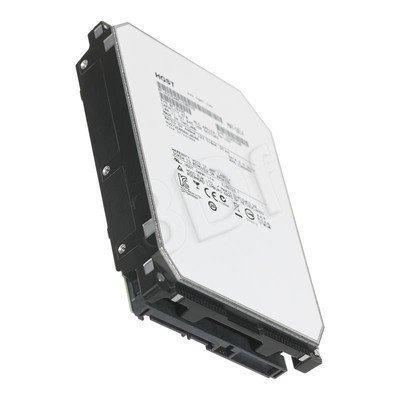"""HDD HGST Ultrastar He6 6TB 3,5"""" 7200 RPM SATA III 64MB"""