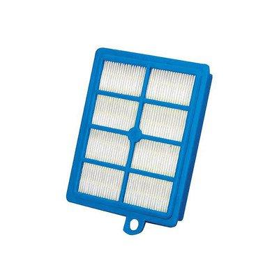 Zmywalny filtr s-filter® Hygiene Filter™ do odkurzaczy, w których stosowane są worki s-bag (9001951194)