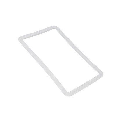 Filtry do suszarek bębnowych Uszczelka podstawy filtra wyłapującego włókna do suszarki (1123518001)