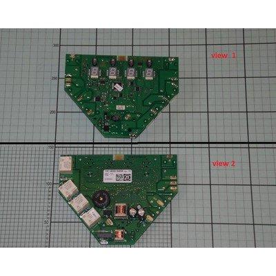 Panel ster.płyt.YS7-5000 PB*4VQ247CF (8044404)
