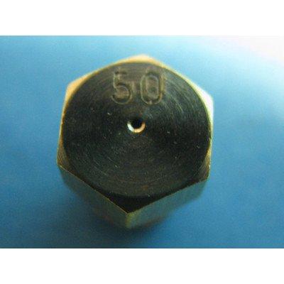 Dysza gazowa (609253)