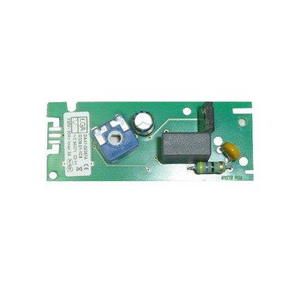 Termostat elektroniczny G339_C1 (8043101)