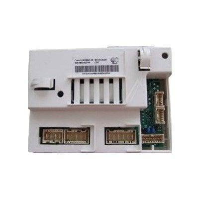 Moduł elektroniczny ARCADIA (C00252878)