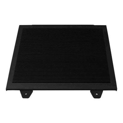 Filtr węglowy model FWP-03 (1160554)