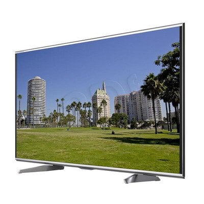 "TV 80"""" LED Shrap LC-80UQ10"