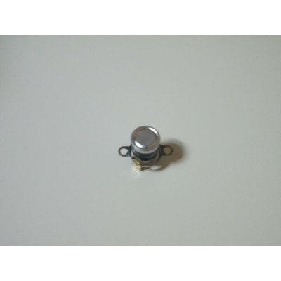 Termostat zabezpieczający 110C ELTH (274629)