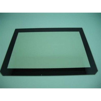 Szyba wewnętrzna 514(465)x404 mm (8028869)