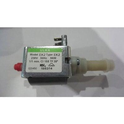Pompa ULKA EK-2 56W 230V (100-39)