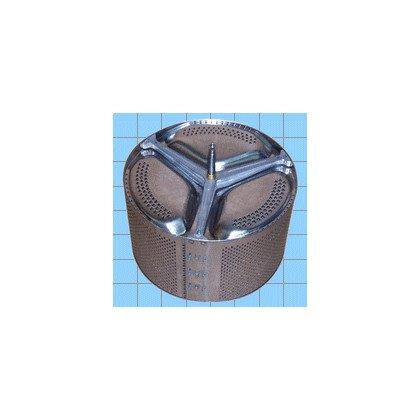 Bęben pralki z krzyżakiem (481241818624)