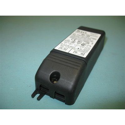 Transformator w105 230/12v105w 1008836