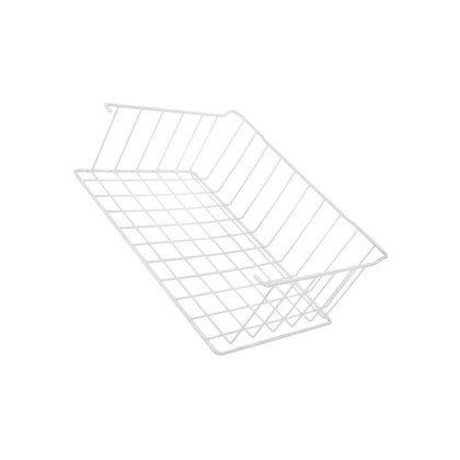 Górny kosz zamrażarki (2265104089)