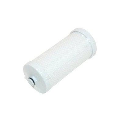 Wkład filtra wody Pure Source Plus do lodówki (2187109026)