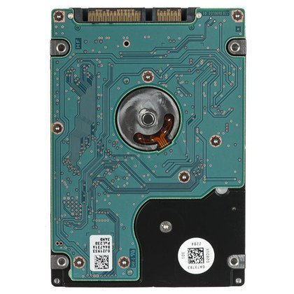 "HDD HGST (Hitachi) Travelstar 1000GB 2,5"" 7200pm SATA3 32MB"