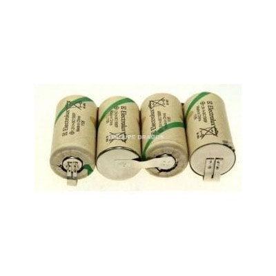 Akumulator do odkurzacza (4071307039)