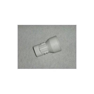 Oprawka żarówki chłodziarki ARC/CZN Whirlpool (481225518292)