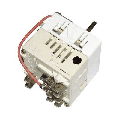 Regulator energii do kuchenki Electrolux (8996613206037)
