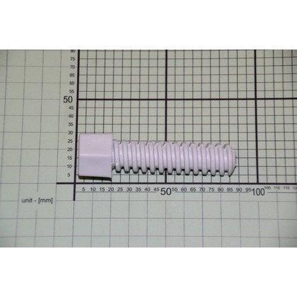 Nóżka regulowana (1022390)