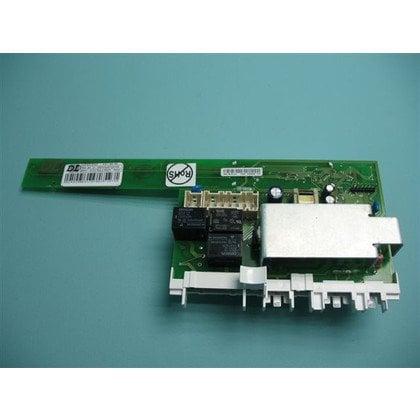 Sterownik elektro.wersja B PB4.04.21.206 8024929