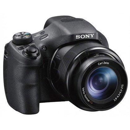 Aparat Sony DSC-HX300B