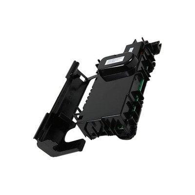 Elektroniczny układ sterowania suszarki (1360057010)