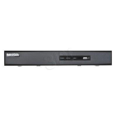 Rejestrator analogowy Hikvision DS-7208HVI-SV
