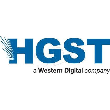 "Dysk SSD HGST Ultrastar SSD1600MM 2,5"" 800GB SAS 12Gb/s"