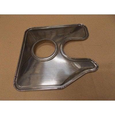 Filtr metalowy 1012420