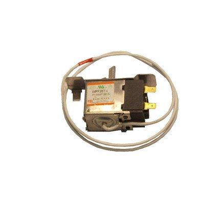 Termostat (1030025)