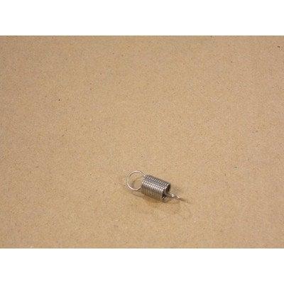 Sprężyna zamka drzwiczek (1011074)