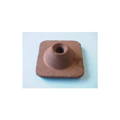 Guma mocująca tłumik drgań do pralki Whirlpool (481946647003)