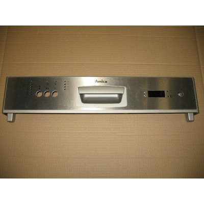 Panel + maskownica 3010+3015 1020481