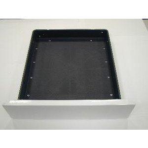 Szuflady i elementy szuflad Gorenje