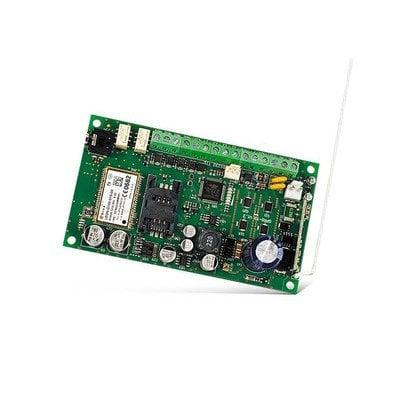 SATEL MICRA Moduł alarmowy GSM/GPRS z funkcją monitoringu