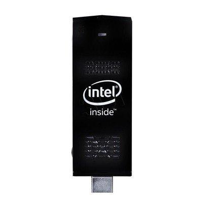 Intel Compute STICK BOXSTCK1A32WFCL
