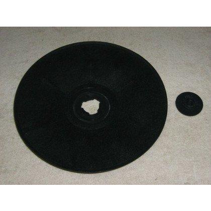 Filtr kasetonowy ALFA 60 - 1 szt (KPW007270)