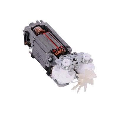 Moduł silnika ręcznego miksera (4071321337)
