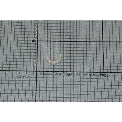 Wieszak sprężyny dolny (1024144)