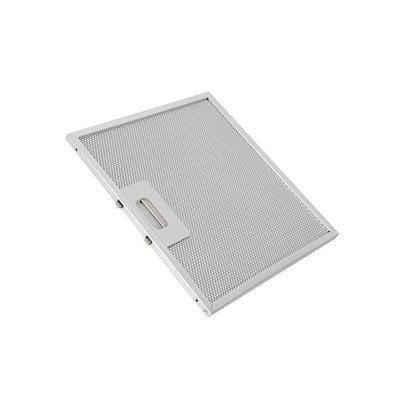Filtr przeciwtłuszczowy do okapu kuchennego (50261583004)