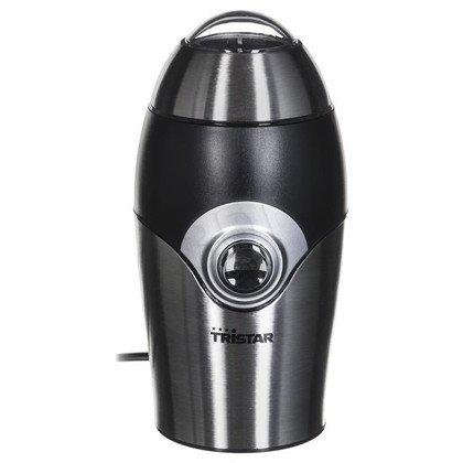 Młynek do kawy TRISTAR KM-2270 (230W Udarowy Inox)