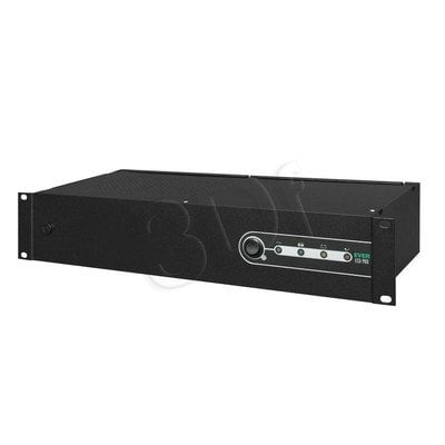 UPS EVER ECO PRO 1200 RACK 2U CDS