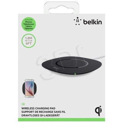 Belkin Ładowarka bezprzewodowa Qi 1000mA