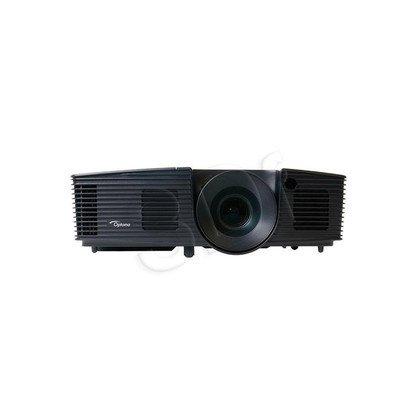 PROJEKTOR OPTOMA X316 DLP XGA 3200ANSI 20000:1