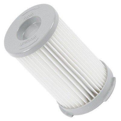 Filtr HEPA EF75B do odkurzacza Ergoeasy Electrolux 4071430740