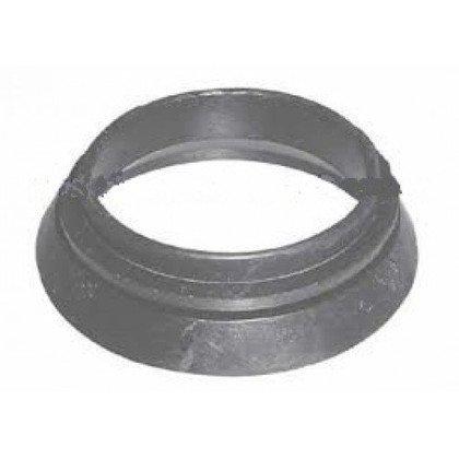 Pierścień uszczelniający (C00029644)