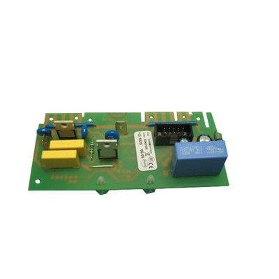 Moduł wykonawczy - G338M_C8 (8043105)
