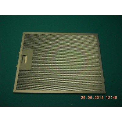 Filtr aluminiowy (1030822)