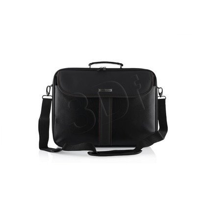 MODECOM TORBA DO LAPTOPA CORDOBA 15,6""