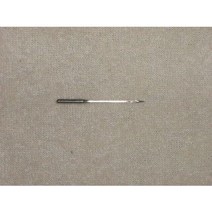 Igły kpl rozmiar 70-100 (241-11)